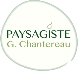Paysagiste Chantereau